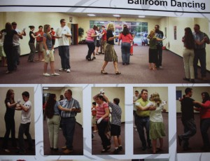 Ballroom Dance2