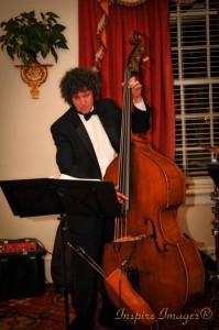 Wedding Bass