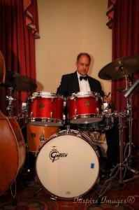 Wedding Greg